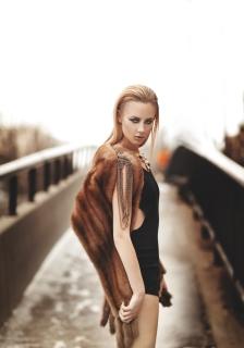Numa Models 2015 Amanda Diaz Photography