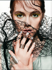 Mod-Magazine-2015 4