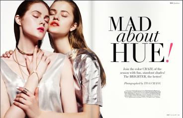 Mod-Magazine-5 2015