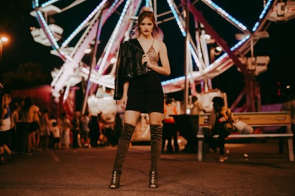 CarnivalCollection-26