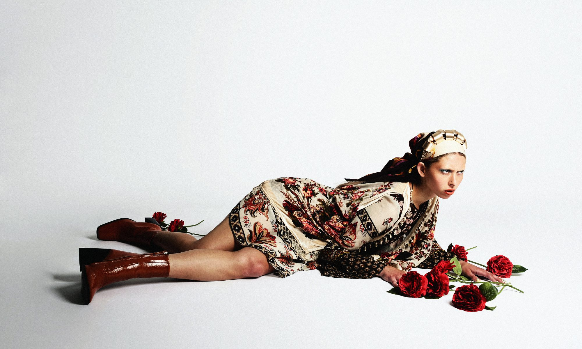 Jessica Clark Styling | Wardrobe Stylist| Vancouver | TORONTO | ALBERTA | WORLDWIDE